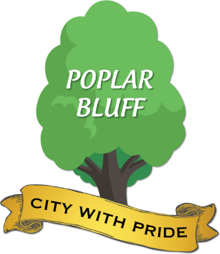 PB City with Pride